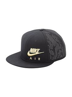 nike-nike-air-hybrid-snapback-cap