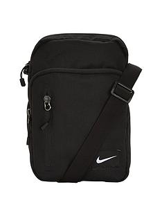 nike-nike-core-small-items-bag