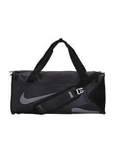 nike-nike-new-duffel-graphic-medium-bag