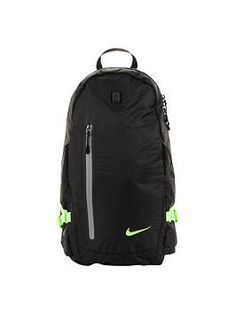 nike-vapor-lite-backpack