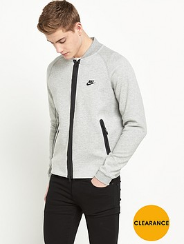 nike-tech-fleece-varsity-jacket