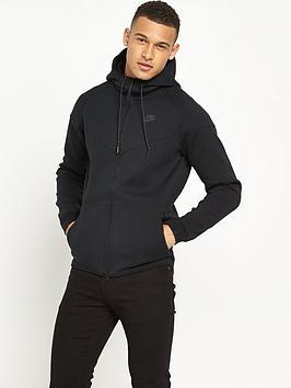 nike-tech-fleecenbspwindrunner-hoodie
