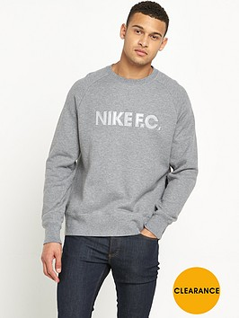 nike-fc-city-crew-sweat