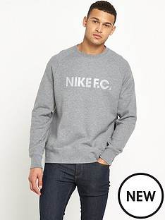nike-nike-fc-city-crew-sweat