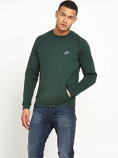 nike-tech-fleece-crew-sweater