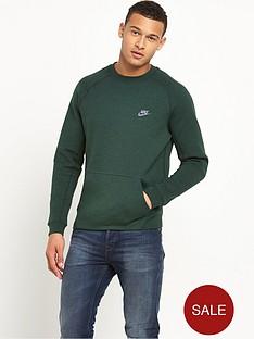 nike-tech-fleece-crew-sweater