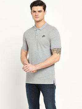 nike-grand-slam-slim-fitnbsppolo-shirt