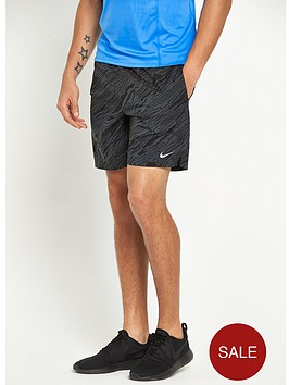 nike-distance-elevate-shorts