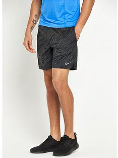 nike-nike-distance-elevate-shorts