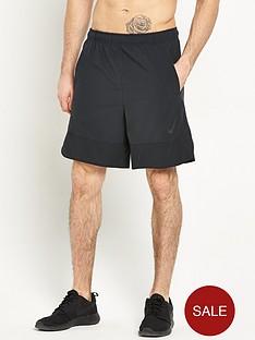 nike-nike-flex-8inch-shorts