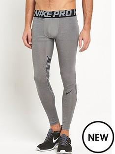 nike-nike-hypercool-tights