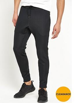 nike-fc-libero-pants