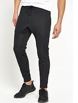 Nike FC Libero Pants