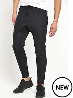 nike-nike-fc-libero-pants
