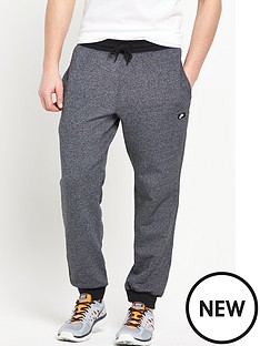 nike-nike-shoebox-aw77-cuff-tapered-pant