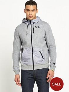 nike-nike-track-amp-field-full-zip-hoody