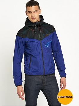nike-ru-jacket
