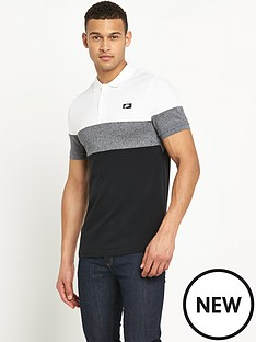 nike-nike-grand-slam-slim-polo