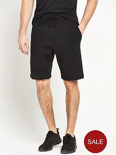 nike-nike-tech-fleece-shorts