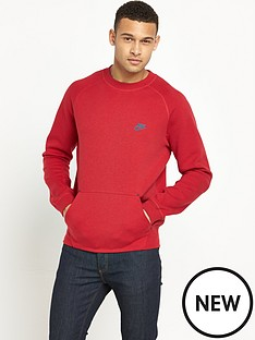 nike-tech-fleece-crew-necknbspsweater