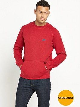 nike-tech-fleece-crew-necknbspsweater