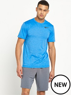 nike-nike-dri-fit-training-short-sleeve-t-shirt