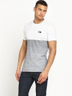 nike-nike-shoebox-t-shirt