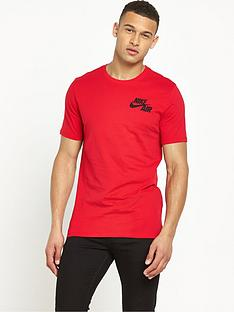 nike-nike-travel-by-air-t-shirt
