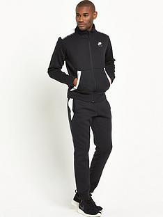 nike-hybrid-track-suit