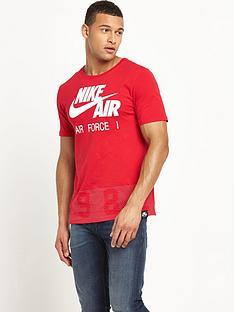 nike-nike-since-1982-t-shirt