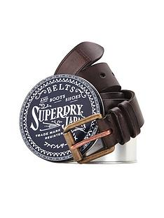 superdry-leather-mens-belt-in-tin