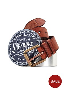 superdry-leather-mens-belt-in-a-tin