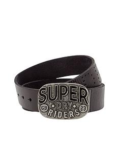superdry-leather-bucklenbspbelt