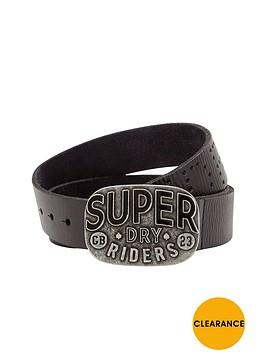 superdry-leather-bucklenbspbelt