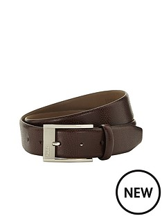 hugo-boss-hugo-boss-leather-belt