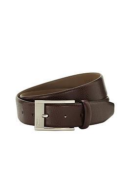 hugo-boss-mens-leather-belt