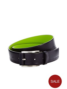 hugo-boss-mens-logo-belt
