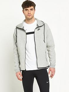 nike-nike-tech-fleece-windrunner