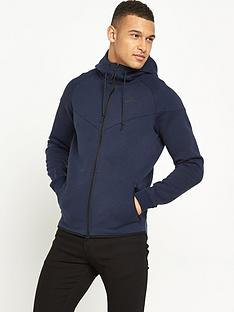 nike-tech-fleece-windrunnernbsphoodie