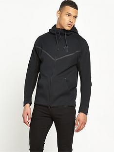 nike-tech-fleecenbspwindrunner-hero-jacket