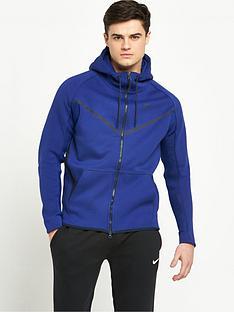 nike-nike-tech-fleece-hero-windrunner-jacket