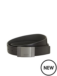 hugo-boss-hugo-boss-plaque-belt