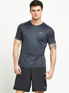 nike-nike-dri-fit-miler-fuse-short-sleeve-t-shirt