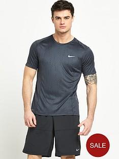 nike-nike-dri-fit-miler-fuse-short-sleeve-t-shirt