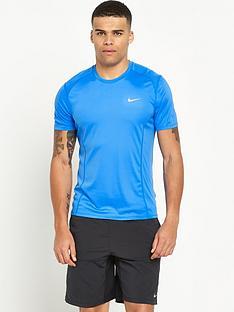 nike-dri-fit-milernbspshort-sleeve-t-shirt