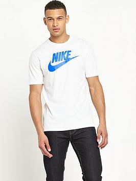 nike-futura-icon-short-sleevenbspt-shirt