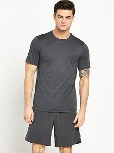 nike-dri-fit-training-short-sleeve-t-shirt