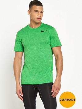 nike-dri-fit-training-short-sleeve-t-shirt