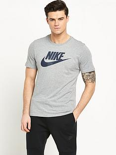 nike-futura-icon-short-sleevenbspt-shirt