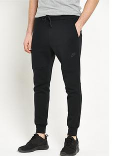 nike-tech-fleecenbspsweat-pants
